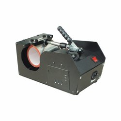 Okoboji Sublimation Mug Press for 11oz, 15oz MP-60B