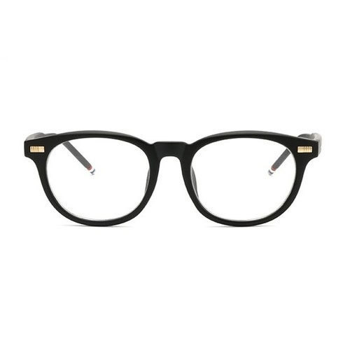38d27aea30 Female Optical Glasses Frame