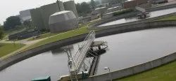 Wastewater Treatment Services