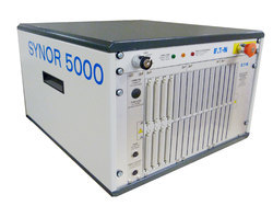 Eaton Harness & Cable Tester, CABLE TESTER SYNOR5000H, for Railway