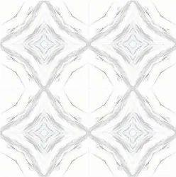 Digital Glazed Vitrified Classic Satuario Tiles