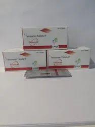Telmisartan Tablets I.P