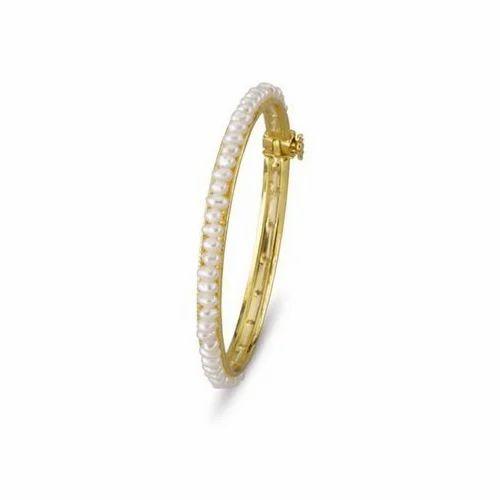 Diamond Nose Ring Diamond Nose Ring Omav Delhi