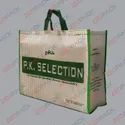 Non Woven Stitched Bag