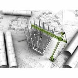 Structural Engineering Consultancy Services