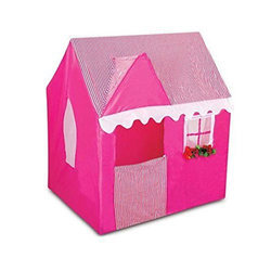 quality design 599c3 46820 Kids Play Tent House