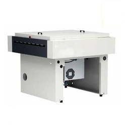 T-MDE Plate Processor Computer To Plate