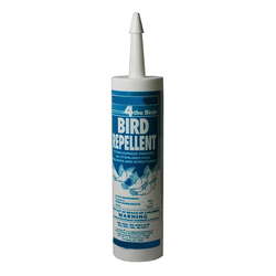 Manabay Non Toxic Bird Repellent Gel, Pack Size: 1 Kg
