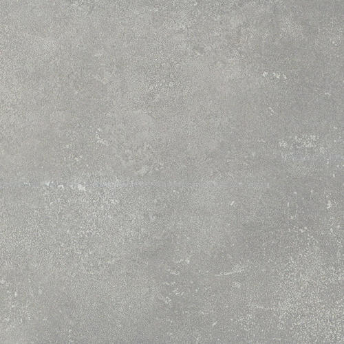 Light Grey Ceramic Room Wall Tiles 0 5 Mm