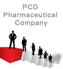 Pharma  PCD Franchisee in North East