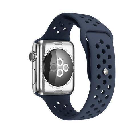 Sports Band For Apple Watch Series 1,2,3,4 ,38mm,