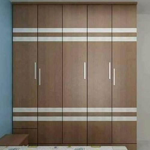 Manufacturer Of Wooden Wardrobe Amp Modular Sofa By Revathi