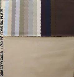 Zoda Fabric 1/30 Pv