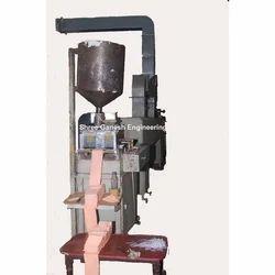 SGE Bandage Making Machine, Semi-Automatic