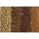 Aqua Feed Supplement Pellet