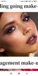 Beautyparlourtraining 2-3 Beauty parlour professional courses