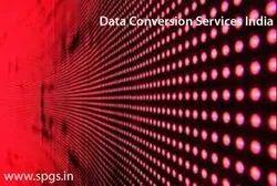 Searchable Pdf Creation Service