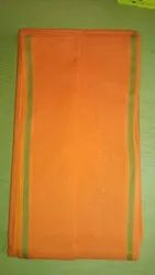 Coloured Cotton Gamcha
