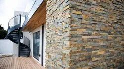 Elevation Stone, For Wall