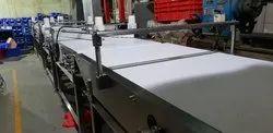Chicaning /Distribution Conveyor
