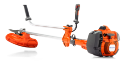 HUSQVARNA BRUSH CUTTER 345FR