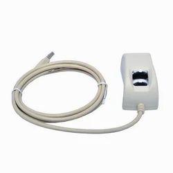 FM220 Startek Fingerprint Scanner
