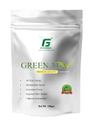 Natural Green Tea Pouch 200gm