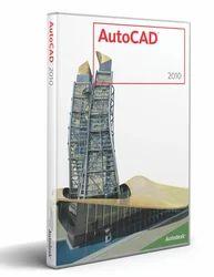 Certificate Course in AutoCAD