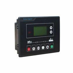 HGM6110K Genset Controller