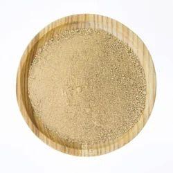 1 kg Amchoor Powder, Packaging: Packet
