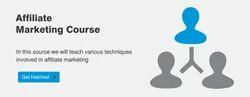 Affiliate Marketing Course Training Institute
