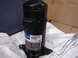 ZR250KCE Copeland Compressor