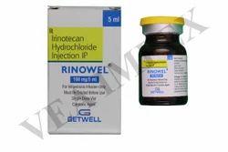 Rinowel Injection 100 mg/5 ml