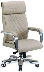 7314 H/b Revolving Office Chair