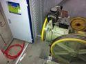 Servo Stabilizer for Lift