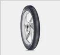 3 Point 25-19 RIB PLUS - TT Tyres