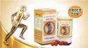 Joint Care Herbal Formula - Arthrohills - 30 Soft Capsules
