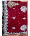 Bridal Sarees Designer Wear
