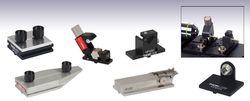 Machine Clamp & Accessories