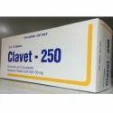 Clavet 250