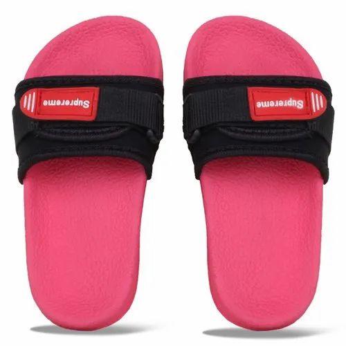 flip flop kids