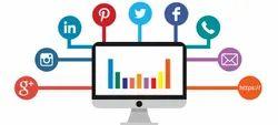 Online Advertisement Service