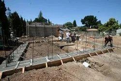 10 Recidence Residence House Construction, in Vadodara