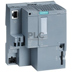 Siemens Simatic IOT at Rs 15000 /piece | Siemens Programmable Logic