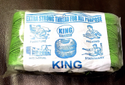 King Extra Strong Thread