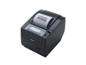 Citizen Receipt Printer (CT-S801II)