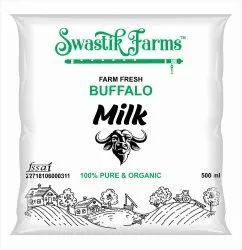 Ananda Milk | Sector 63, Noida | Gopal Ji Private Limited
