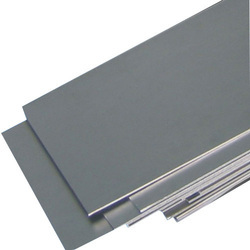 Stainless Steel 201 Plates