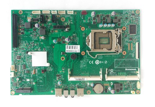 Lenovo Thinkcentre M73z All In One Motherboard 03t7156 03t7154 03t7155