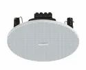 CSX-6101T PA Ceiling Speakers